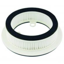 FA70030 FILTRO ARIA YAMAHA XP500 SP TMAX White MAX (Right Hand Side V-Belt Filter) 500CC 2010-2011 5GJ-15408-00