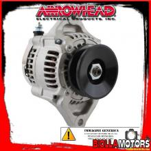 400-16150 ALTERNATORE JOHN DEERE Gator 4 x 2 Kawasaki 10HP All Year-