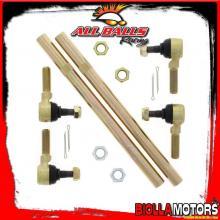 52-1012 KIT TIRANTE MAGGIORATO Suzuki LT-F250 Ozark 250cc 2002- ALL BALLS