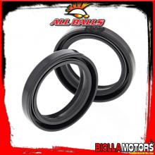 55-115 KIT PARAOLI FORCELLA KTM JR ADV 50 50cc 2001- ALL BALLS