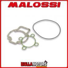 1112089 MALOSSI Busta guarnizioni completa per gruppo termico D. 47