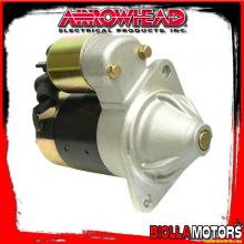 SHI0108 MOTORINO AVVIAMENTO JOHN DEERE Gator 6 x 4 All Year- Yanmar 18HP Dsl AM878176 Hitachi System