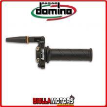 3520.03-01 COMANDO GAS ACCELERATORE RACING DOMINO DUCATI MONSTER 750 750CC 00