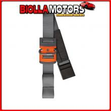 SBBL001T2 LAMPA SAFETY BELT SOLUTION, GUIDA PER CINTURE DI SICUREZZA POSTERIORI