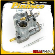 25294889 CARBURATORE PINASCO SI 20/20 MIX LML STAR 125 2T