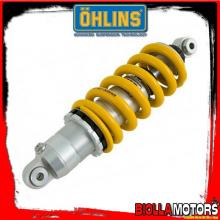 AG1310 AMMORTIZZATORE OHLINS BETA ALP 2,0 S36DR1