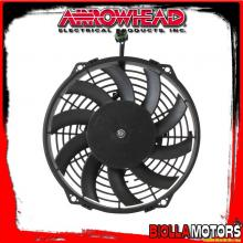 RFM0003 VENTOLA RADIATORE CAN-AM Outlander 400 EFI 2008- 400cc 709-200-124 -