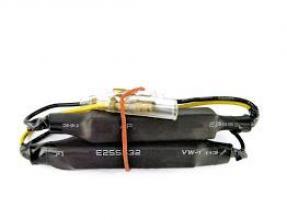 404020850 RESIST.FRECCE LED 21W CP