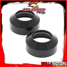 57-165 KIT PARAPOLVERE FORCELLA Suzuki VX800 800cc 1991- ALL BALLS