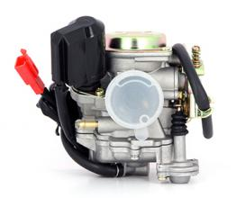 CARBGY650 CARBURATORE SIFAM SCOOTER GY6 50 (468830)