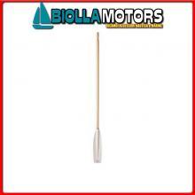 0700011 REMO SEAMODULE 210 Remo Lahna SeaModule