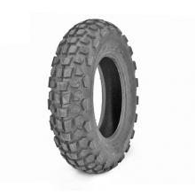 251196 PNEUMATICO TUBELESS SCOOTER CROSS 130/90/10 61J