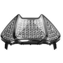 204361I STOP/FARO FANALE POSTERIORE A LEDS TOP QUALITY RB MAX T MAX TMAX 2008-2011