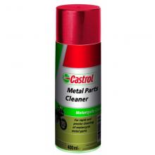 .5332 CASTROL METAL PARTS CLEANER LT 0,400 (PULITORE PARTI METALLICHE E CROMATURE)