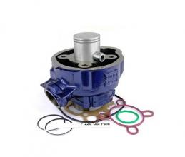 CARENZI RACING ZYLINDER 031000G AM6 40,3