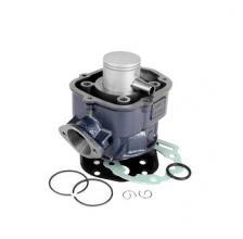 SENDA CARENZI RACING Zylinder 031000L Euro3 H2O d. 40
