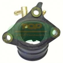 CT00735 COLLETTORE ASPIRAZIONE APRILIA ATLANTIC 250 2003-2005