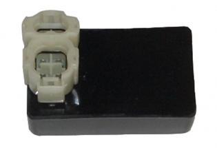 V732100108 CENTRALINA BERGAMASCHI SYM SHARK 125/150 EURO MX 125/150