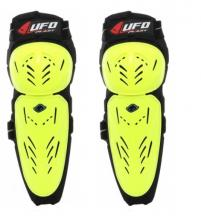GI02021DFLU GINOCCHIERE UFO LIMITED GIALLO FLUO OFF ROAD