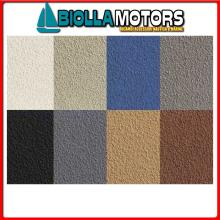 3325501 SHEET ANTISLIP 2.1MM C01 128x90 GRAFITE Rivestimento Antiscivolo TBS21 in Piastre