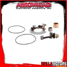 SND9136 KIT REVISIONE MOTORINO AVVIAMENTO SKI-DOO Citation 1985-1988 248cc 410-207-500 Denso System