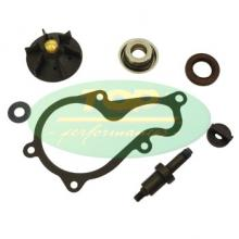 AA00829 KIT REVISIONE POMPA ACQUA TOP Piaggio Beverly 350 4T 4V IE EU3 2011-13
