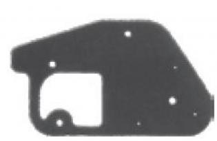 100600311 - 100600310 SPUGNA FILTRO RMS MBK BOOSTER 50 2004