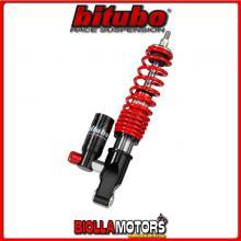 PV044MEV01 MONO ANTERIORE BITUBO PIAGGIO VESPA GTS 300 SUPER / ABS 2014-2015