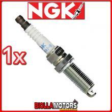 1 CANDELA NGK LKAR8AI-9 KTM EXC 780CC 2007-2011 LKAR8AI9