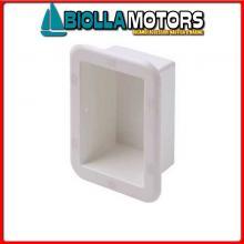 4010023 NICCHIA BARCA COMP PORTELLO NICCHIA BARCA Compact