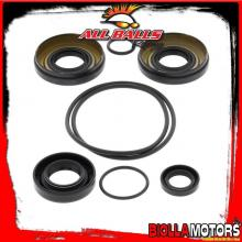 25-2091-5 KIT SOLO PARAOLIO DIFFERENZIALE POSTERIORE Kawasaki KVF750 Brute Force EPS 750cc 2017- ALL BALLS
