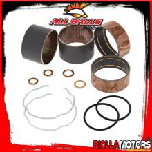 38-6101 KIT BOCCOLE-BRONZINE FORCELLA Honda CBR600RR 600cc 2003-2004 ALL BALLS