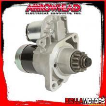 SMT0420 MOTORINO AVVIAMENTO POLARIS Diesel 2000-2001 455cc 3086079 System