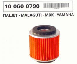 100600791 - 100600790 FILTRO ARIA RMS MALAGUTI 125 MADISON 1999-01