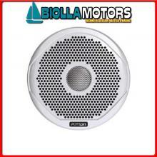 5640624 COPPIA SPEAKER FUSION MS-FR7021 Altoparlanti Fusion MS-FR7021 260W