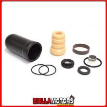 2921918 KIT REVISIONE MONO KYB YAMAHA YZ F 250CC 2015/2016 129994601201 Service kit rcu 46/18mm 06-08 YZ