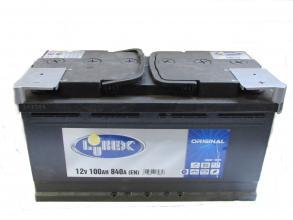 SUZUKI AN 650 BURGMAN 13-17 l3-l7 o2 Eliminator Lambda TUNING CONNETTORE DI RICAMBIO
