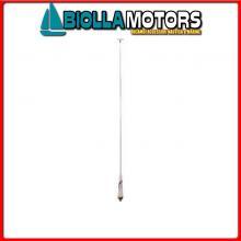 5636318 ANTENNA RA106SLSSB18 Antenna VHF - Acciaio Inox - Sail