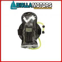 3030345 AQUAPAC BUSTA IMPERM. AQUAPAC BRACCIO Busta Impermeabile Aquapac Phone Da Braccio