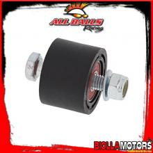 79-5008 RULLO PASSACATENA SUPERIORE Yamaha YFZ450 450cc 2009- ALL BALLS