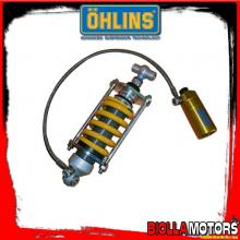 AG629 AMMORTIZZATORE OHLINS BUELL L1 / X1 LIGHTING S46HR1C1LTR