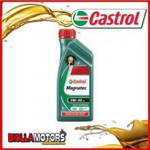 CASTROL35 - 1 LITRO OLIO CASTROL MAGNATEC FORD 5W30 1 LT