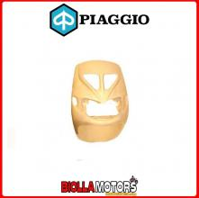 8242005 CARENA ANTERIORE ORIGINALE PIAGGIO ZIP SP LC 2000