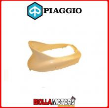 9158005 CARENA POSTERIORE ORIGINALE PIAGGIO ZIP SP LC 2000