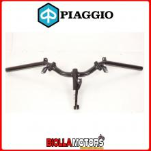 5621004 DE DIRECTION PIAGGIO ZIP SP 2000