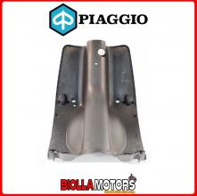 575696000C PARAGAMBE CRUSCOTTO ORIGINALE PIAGGIO ZIP SP 200