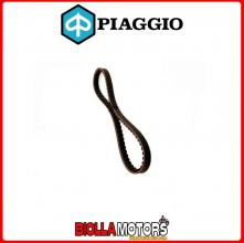 431190 DRIVE BELT 50 PIAGGIO ORIGINAL RTD BALL