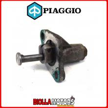 289919 TENDICATENA PIAGGIO ORIGINALE DNA 125