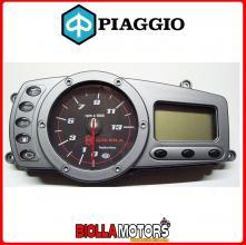 639198 GRUPPO STRUMENTI PIAGGIO ORIGINALE RUNNER 50 PURE JET 2005-2006