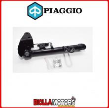646545 CAVALLETTO LATERALE ORIGINALE PIAGGIO LIBERTY 50 4T DELIVERY 2006 (EMEA)